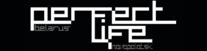 header-logo-1200x300